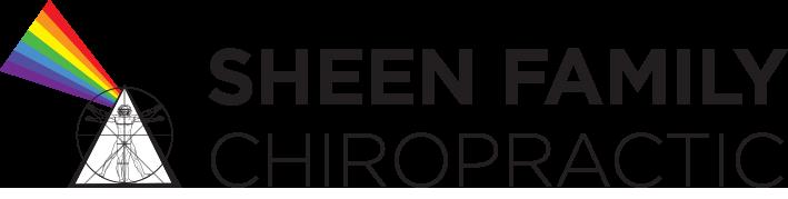 Sheen Family Chiropractic